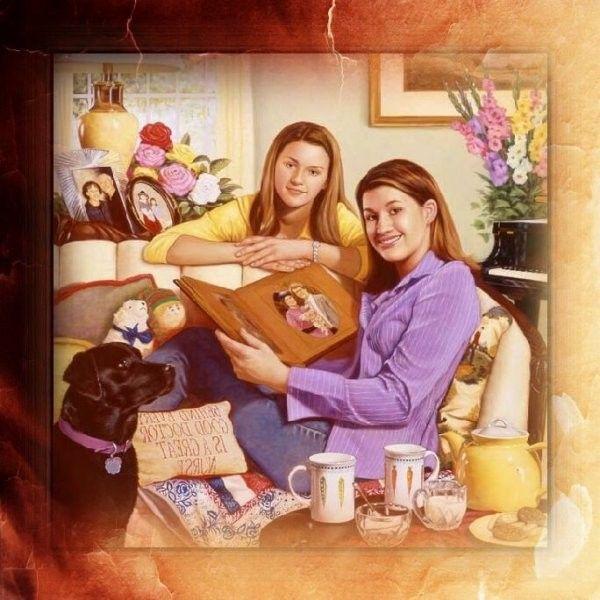 Image du Blog hestia-infos.centerblog.net